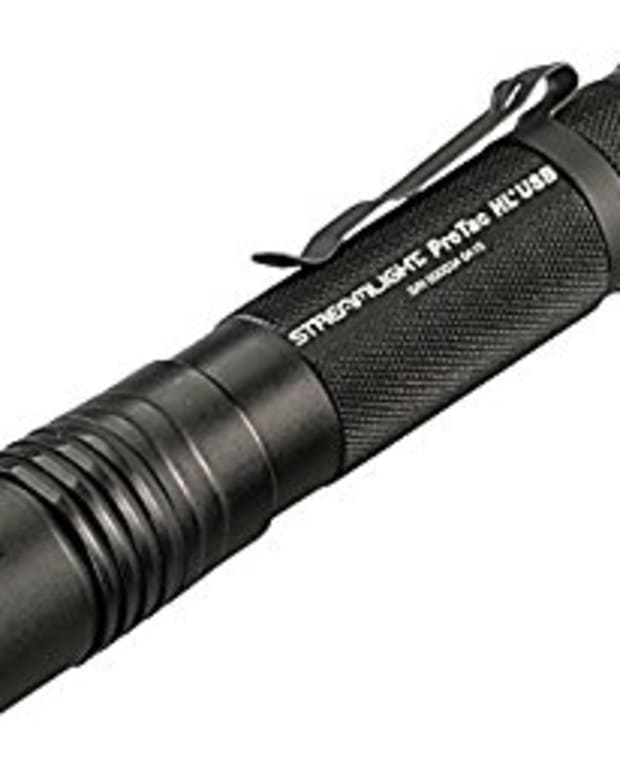 streamlight-protac-hl-usb-flashlight-850-lumens-of-tactical-awesomeness-that-charges-with-a-standard-micro-usb
