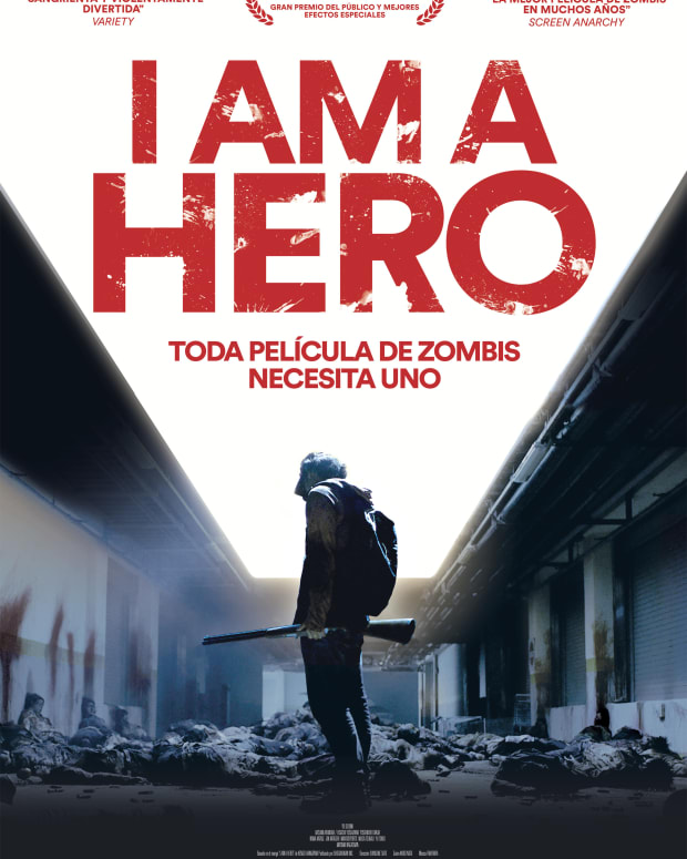 movie-review-i-am-hero-a-japenese-zombie-triumph