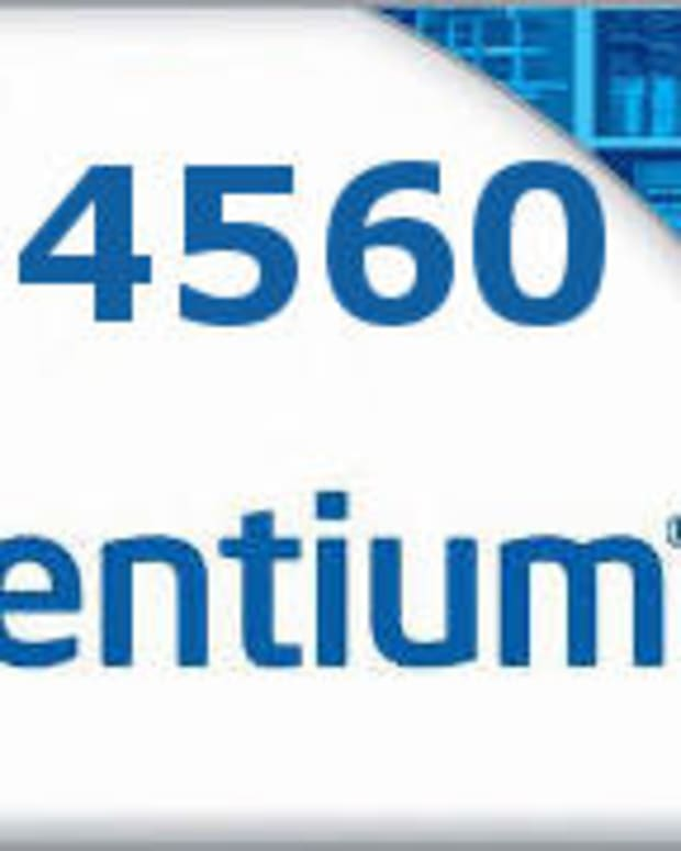 pentium-g4560-review-and-benchmark-data