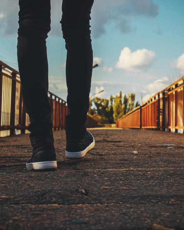 how-to-achieve-10-000-steps-per-day