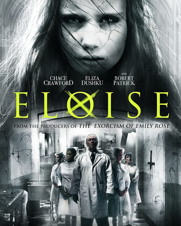 movie-review-eloise-2017