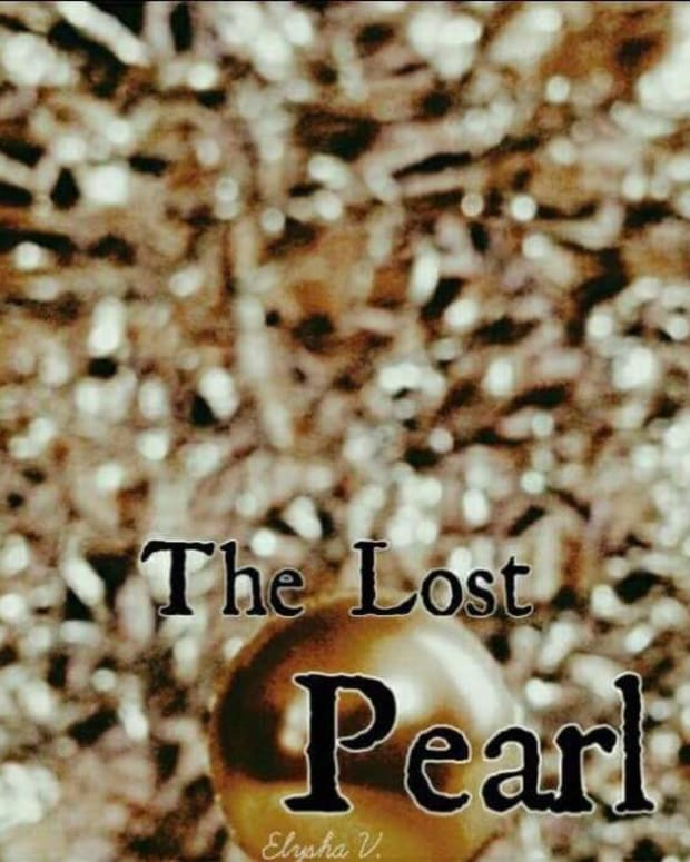 the-lost-pearl