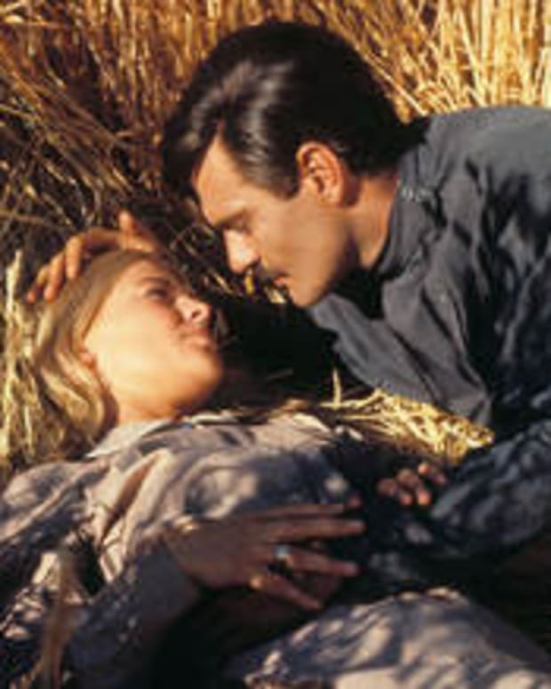 doctor-zhivago-is-the-greatest-of-all-romantic-epics