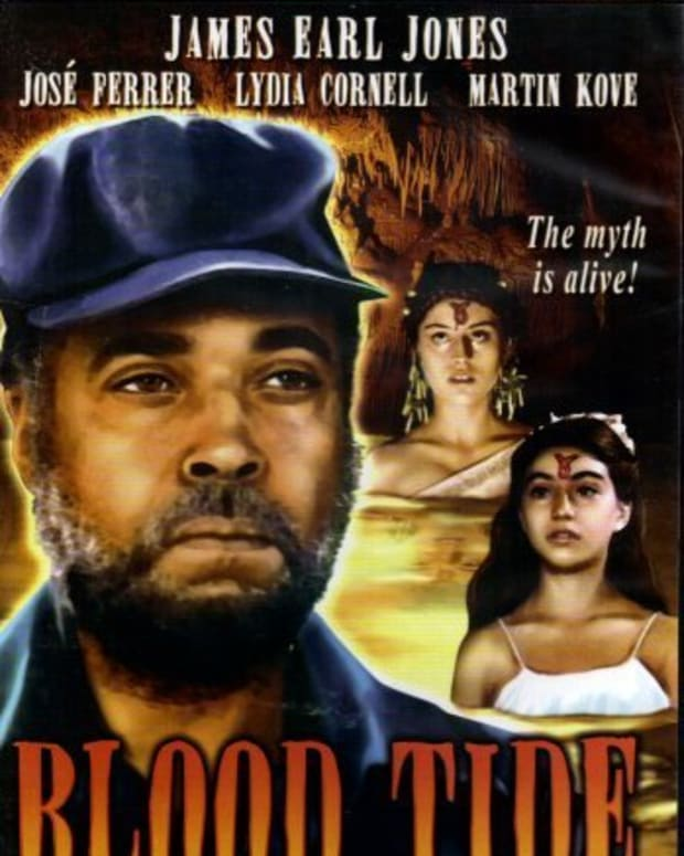 great-bad-movies-blood-tide-1982