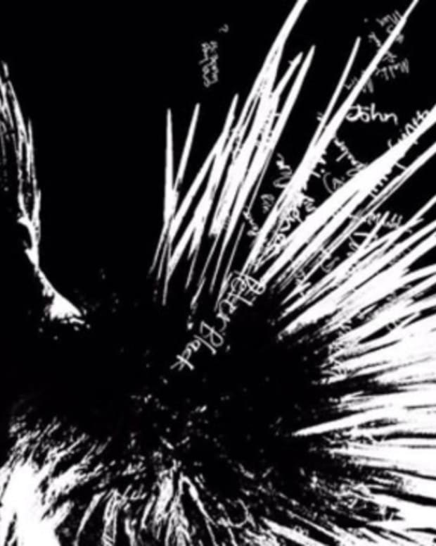 death-note-2017-movie-review
