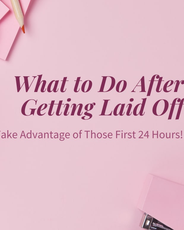 lost-your-job-the-first-24-hours