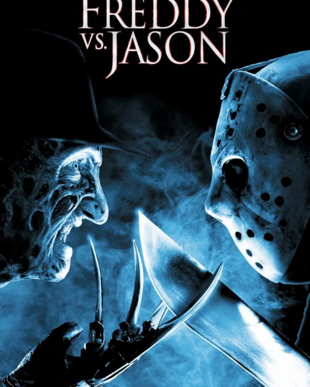 freddy-vs-jason-2003-clash-of-the-terror-titans