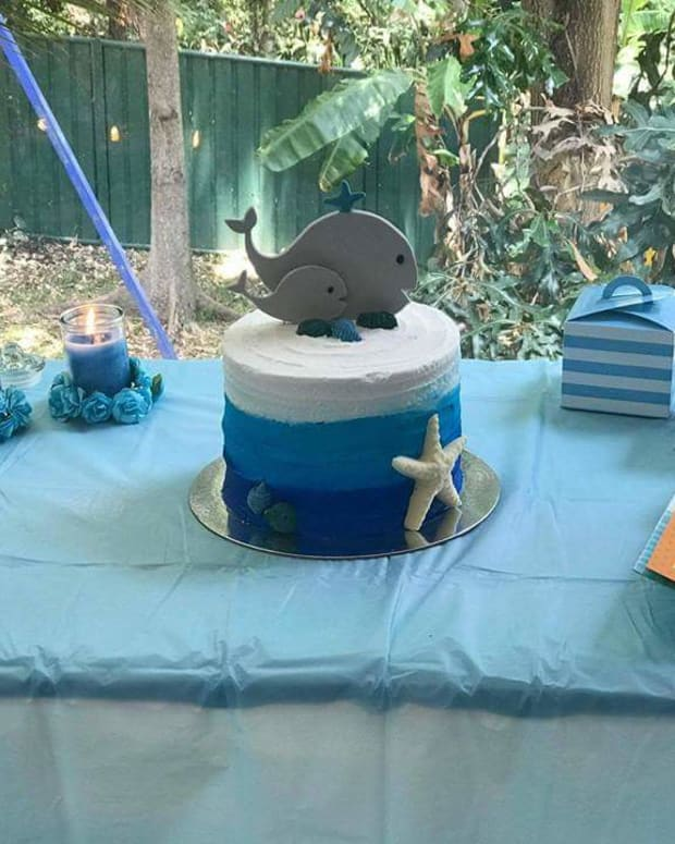 how-to-create-an-amazing-fuss-free-and-affordable-baby-shower