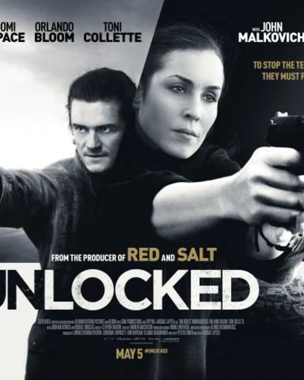 unlocked-movie-review