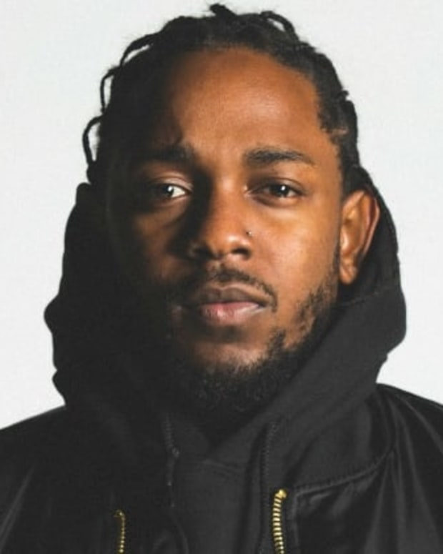 kendrick-lamar-duckworth-the-greatest-rapper-that-ever-lived