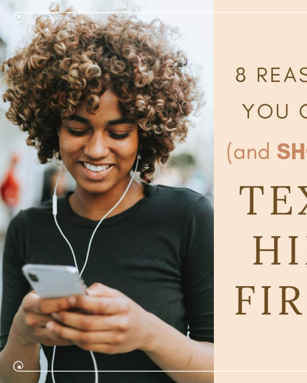 should-i-text-him-first-7-reasons-why-you-can-and-should-make-the-first-move