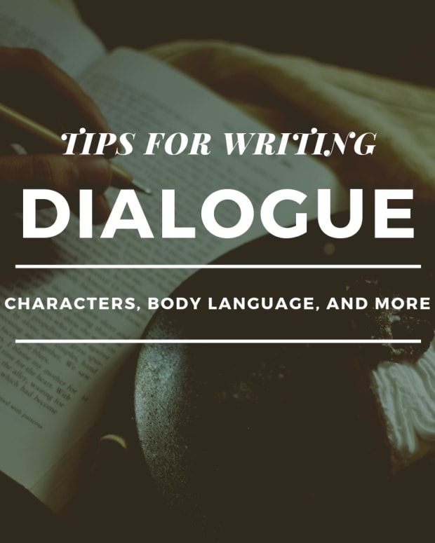 creating-good-dialogue-people-watch