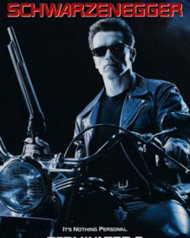 retro-review-terminator-2-judgment-day