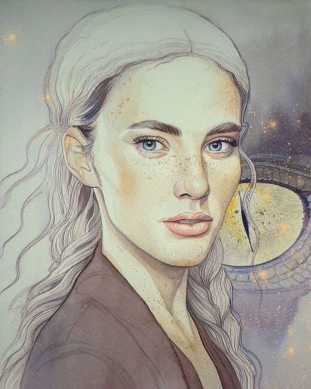 middle-earth-profiles-nienor