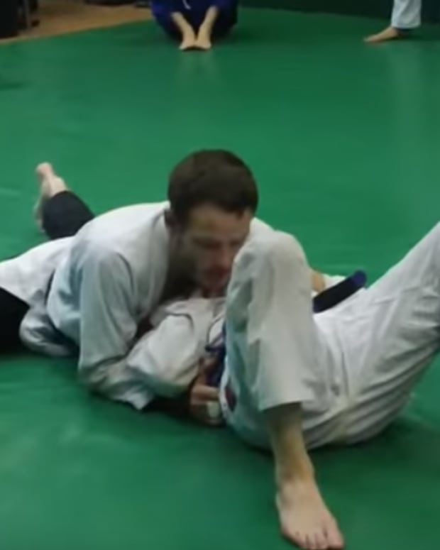 how-to-attack-from-northsouth-in-bjj