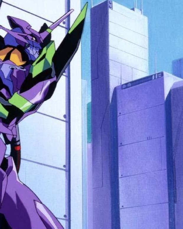why-the-eva-unit-is-a-terrible-mecha