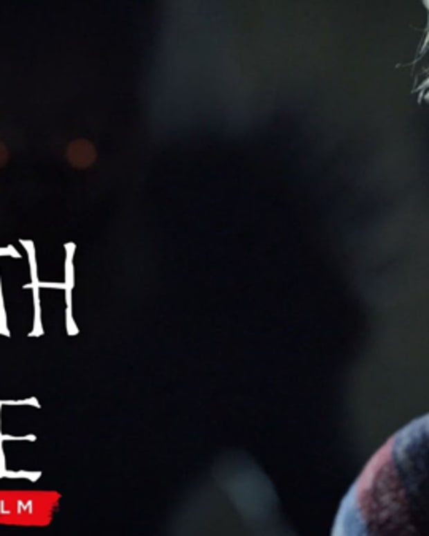netflix-death-note-2017-how-to-ruin-a-wonderful-idea