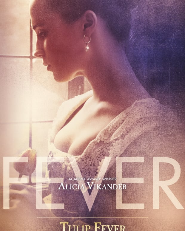 movie-review-tulip-fever