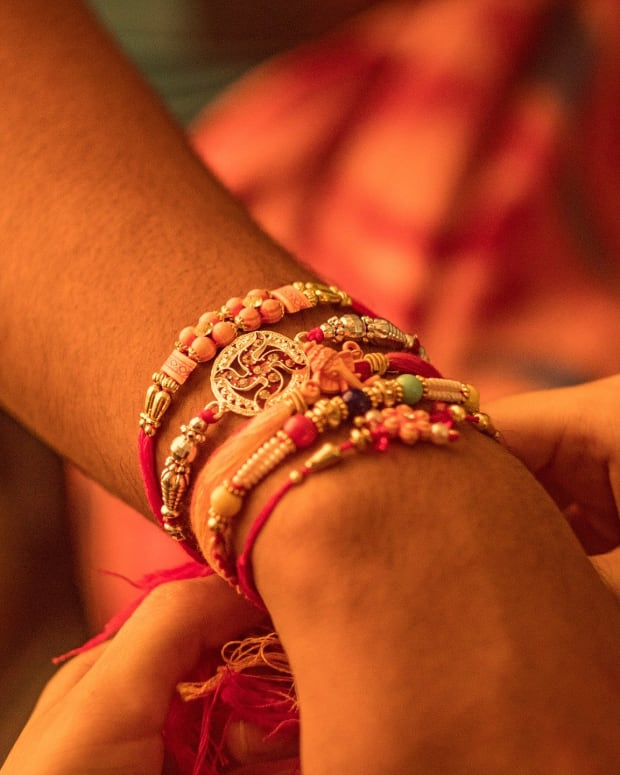 this-is-the-festival-of-rakshabandhan