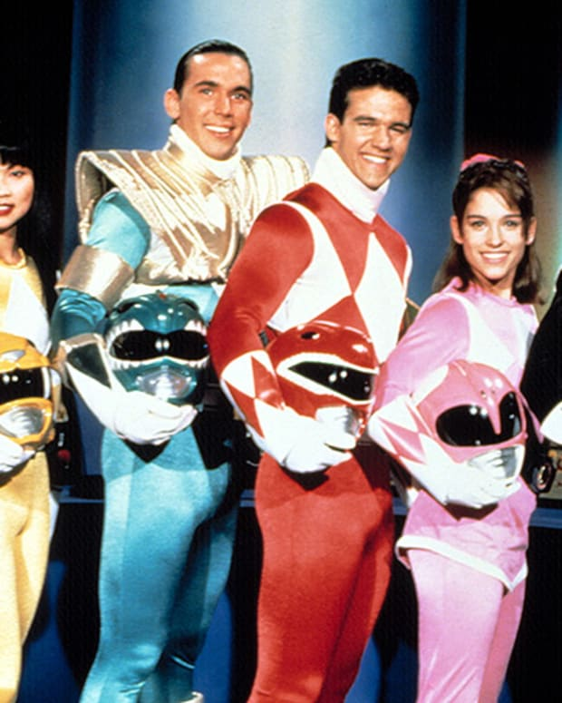 mighty-morphin-music-the-music-of-power-rangers