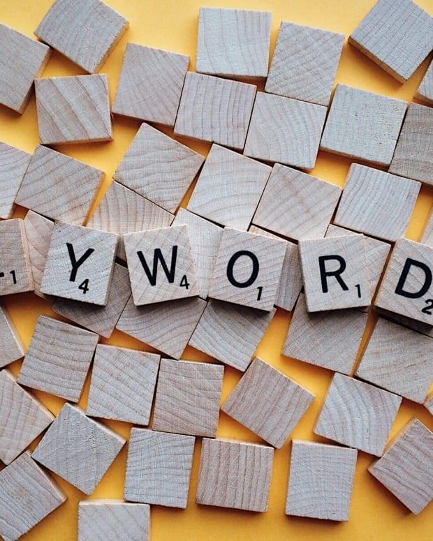 zazzle-keywords