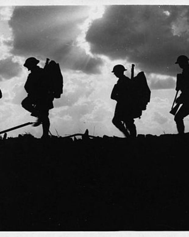 what-songs-were-popular-during-wwi-and-wwii