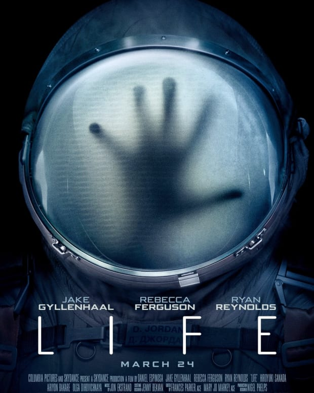 life-review-movie