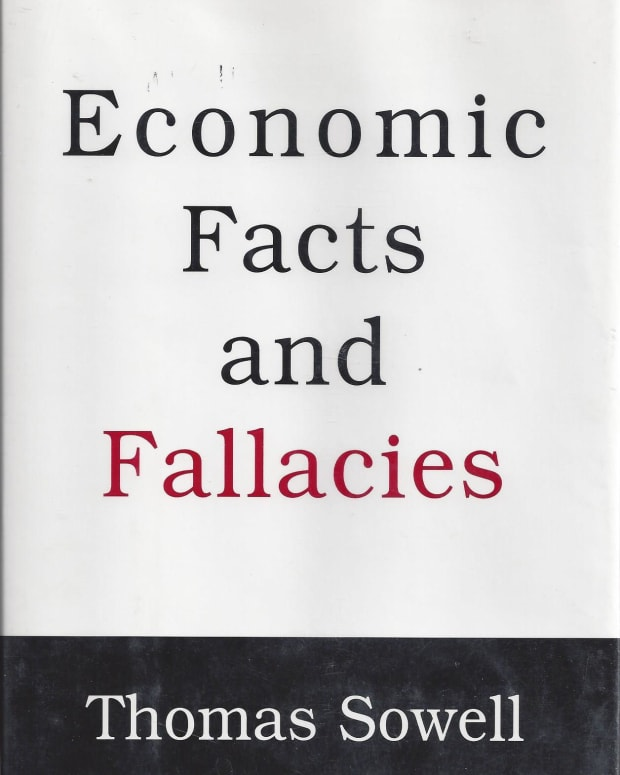 economic-facts-and-fallacies-by-sowell-a-book-review