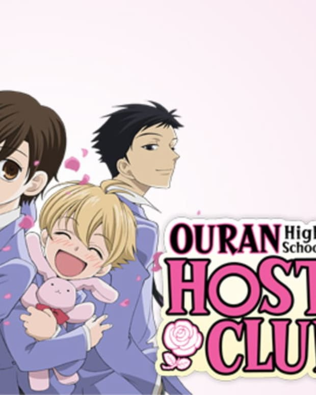 at-a-glance-ouran-high-school-host-club