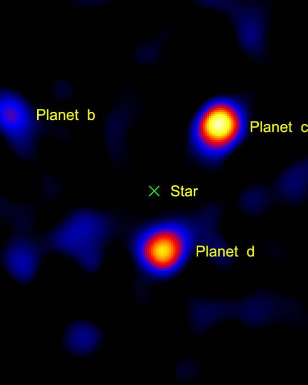 exoplanet-detection-methods