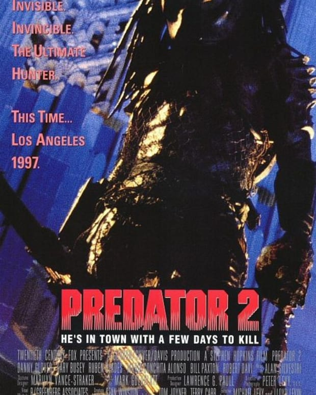 predator-2-1990-welcome-to-the-jungle