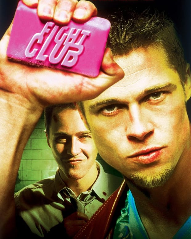 movies-like-fight-club-