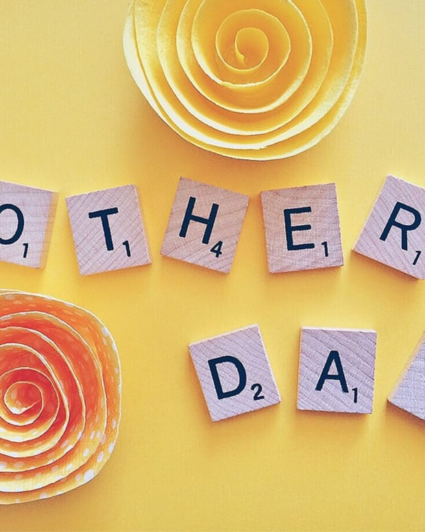 twenty-gifts-you-can-make-for-mothers-day