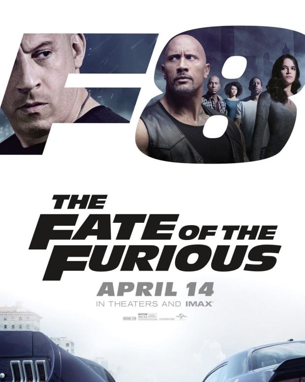 the-fate-of-the-furious-film-review