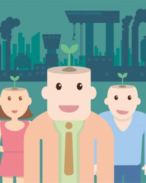 an-introduction-to-industrialorganizational-psychology
