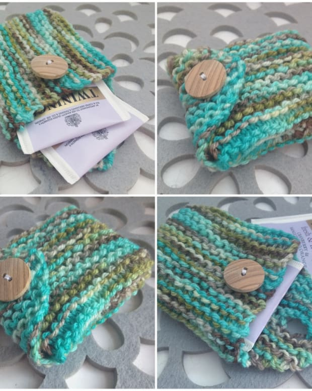 free-knitting-pattern-tea-bag-caddy