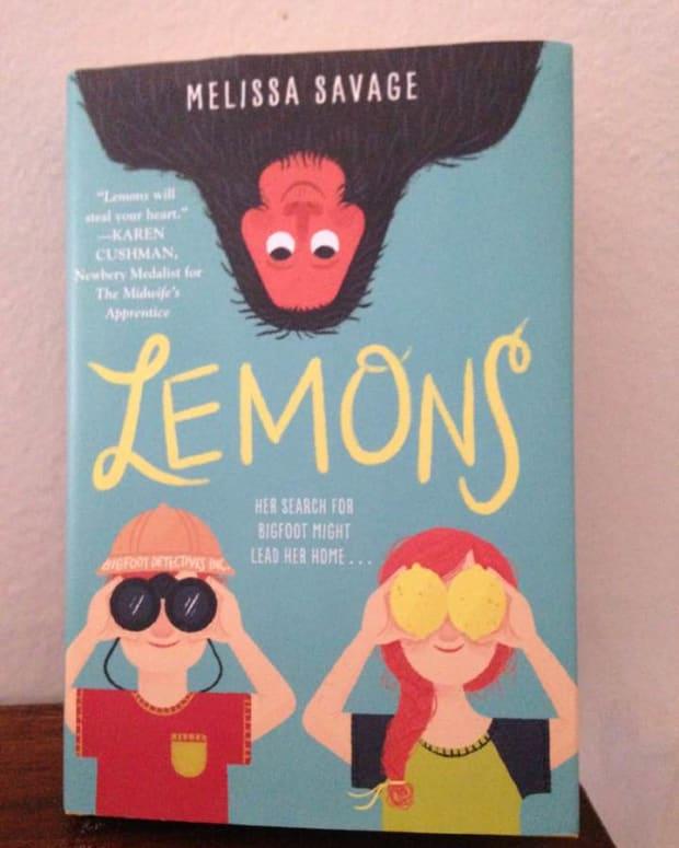 melissa-savages-debut-novel-lemons-models-the-lesson-of-when-life-gives-you-lemons-make-lemonade