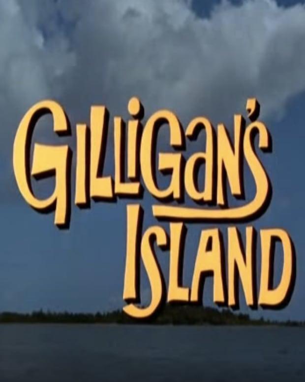 gilligans-island-an-essay