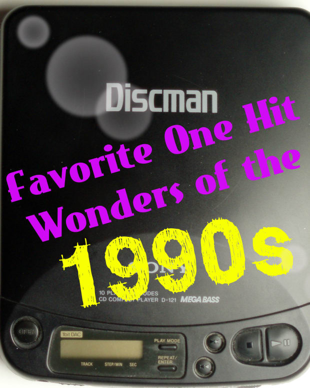 one-hit-wonders-of-the-1990s