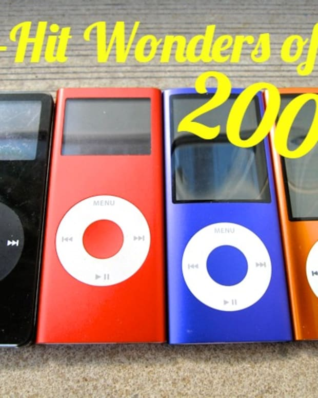one-hit-wonders-of-the-2000s