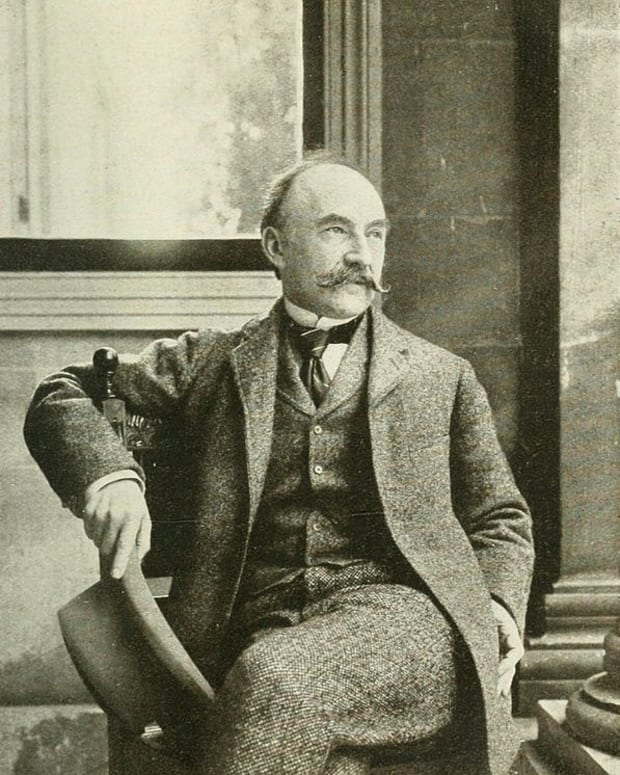 analysis-of-poem-neutral-tones-by-thomas-hardy