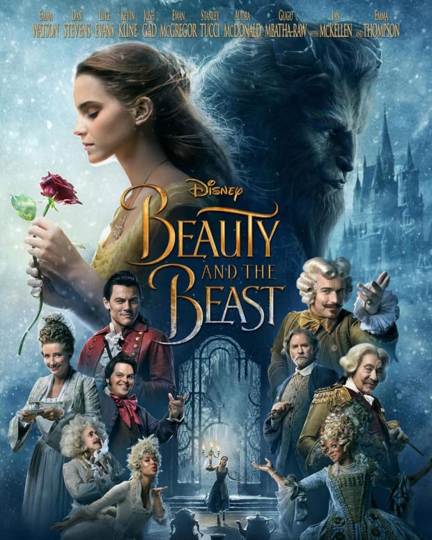 beauty-and-the-beast-2017-film-review