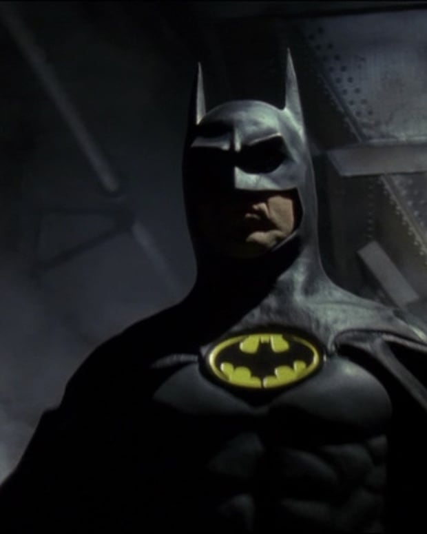 the-grace-of-1989s-batman-how-helped-create-the-modern-superhero-genre