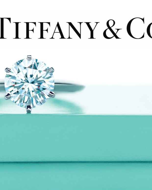 tiffany-co-facts-you-may-not-know