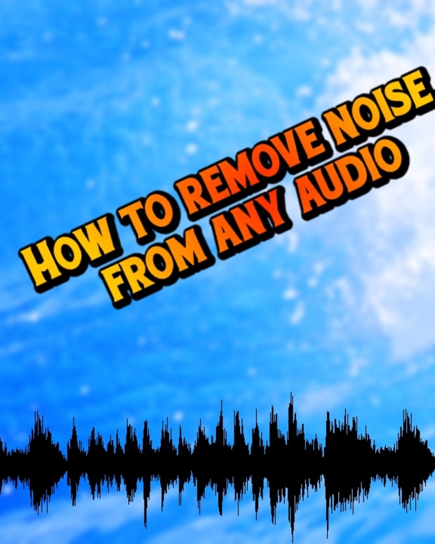 how-to-remove-background-noise-from-any-audio