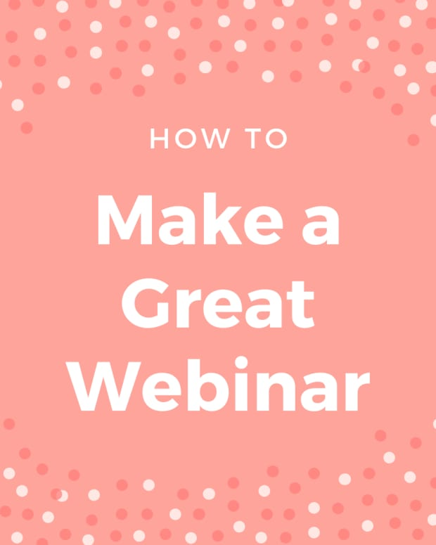 how-to-make-a-great-webinar