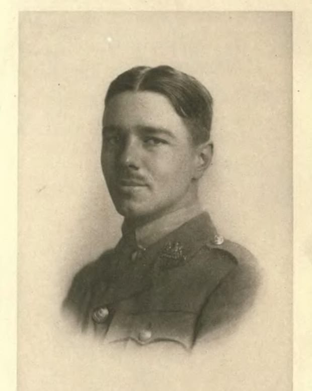 analysis-of-poem-anthem-for-doomed-youth-by-wilfred-owen