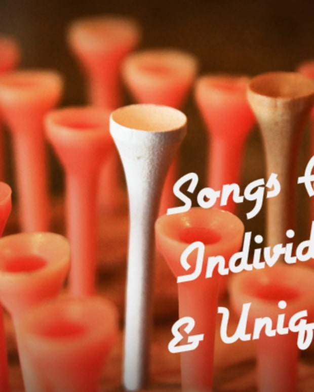 songs-about-individuality-and-personal-uniqueness
