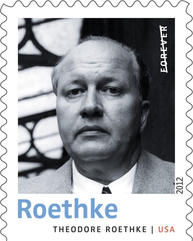 analysis-of-poem-the-waking-by-theodore-roethke