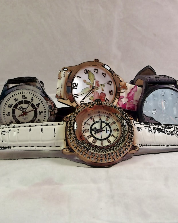 battle-of-the-five-dollar-watches-round-two